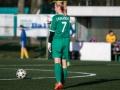 FC Levadia (T-00) - Raplamaa JK (T-00)(U-17)(13.04.16)-97