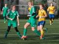 FC Levadia (T-00) - Raplamaa JK (T-00)(U-17)(13.04.16)-99