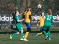 Tallinna FC Levadia (T-00) - Raplamaa JK (T-00)(13.04.16)