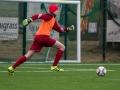 FC Levadia - FC Santos(25.03.17)-0076