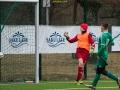 FC Levadia - FC Santos(25.03.17)-0138