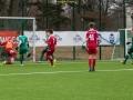 FC Levadia - FC Santos(25.03.17)-0183