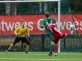 FC Levadia - FC Santos(25.03.17)-0221