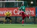 FC Levadia - FC Santos(25.03.17)-0222