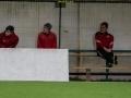 FC Levadia - FC Santos(25.03.17)-0262