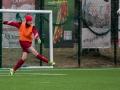 FC Levadia - FC Santos(25.03.17)-0272