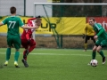 FC Levadia - FC Santos(25.03.17)-0386