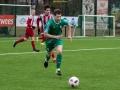 FC Levadia - FC Santos(25.03.17)-0467