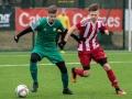 FC Levadia - FC Santos(25.03.17)-0560