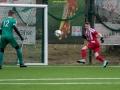 FC Levadia - FC Santos(25.03.17)-0569