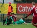 FC Levadia - FC Santos(25.03.17)-0602