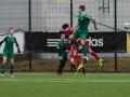 FC Levadia - FC Santos(25.03.17)-0905