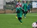 FC Levadia - FC Santos(25.03.17)-0915