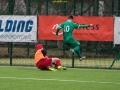 FC Levadia - FC Santos(25.03.17)-0947