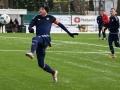 FC Levadia U21 - Maardu (06.11.16)-0012