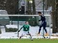 FC Levadia U21 - Maardu (06.11.16)-0016