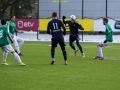FC Levadia U21 - Maardu (06.11.16)-0021