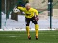FC Levadia U21 - Maardu (06.11.16)-0024