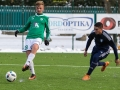 FC Levadia U21 - Maardu (06.11.16)-0029
