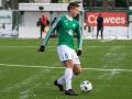 FC Levadia U21 - Maardu (06.11.16)-0030