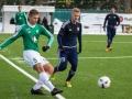 FC Levadia U21 - Maardu (06.11.16)-0032