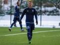 FC Levadia U21 - Maardu (06.11.16)-0033