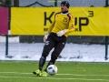 FC Levadia U21 - Maardu (06.11.16)-0043