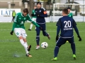 FC Levadia U21 - Maardu (06.11.16)-0059