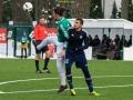 FC Levadia U21 - Maardu (06.11.16)-0063