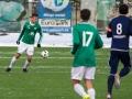 FC Levadia U21 - Maardu (06.11.16)-0066