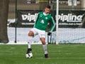 FC Levadia U21 - Maardu (06.11.16)-0067