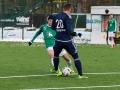 FC Levadia U21 - Maardu (06.11.16)-0077