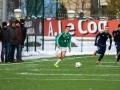 FC Levadia U21 - Maardu (06.11.16)-0083