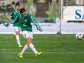 FC Levadia U21 - Maardu (06.11.16)-0087