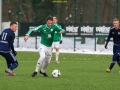FC Levadia U21 - Maardu (06.11.16)-0093