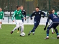FC Levadia U21 - Maardu (06.11.16)-0096