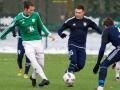 FC Levadia U21 - Maardu (06.11.16)-0097