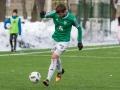 FC Levadia U21 - Maardu (06.11.16)-0101