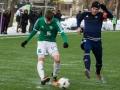 FC Levadia U21 - Maardu (06.11.16)-0105