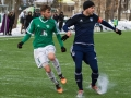 FC Levadia U21 - Maardu (06.11.16)-0107