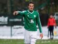 FC Levadia U21 - Maardu (06.11.16)-0117