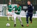 FC Levadia U21 - Maardu (06.11.16)-0122