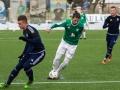 FC Levadia U21 - Maardu (06.11.16)-0125
