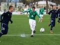 FC Levadia U21 - Maardu (06.11.16)-0126
