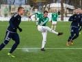 FC Levadia U21 - Maardu (06.11.16)-0127