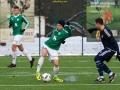FC Levadia U21 - Maardu (06.11.16)-0134