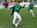 FC Levadia U21 - Maardu (06.11.16)-0137