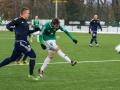 FC Levadia U21 - Maardu (06.11.16)-0141