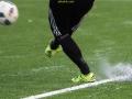 FC Levadia U21 - Maardu (06.11.16)-0146