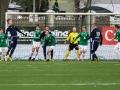 FC Levadia U21 - Maardu (06.11.16)-0153